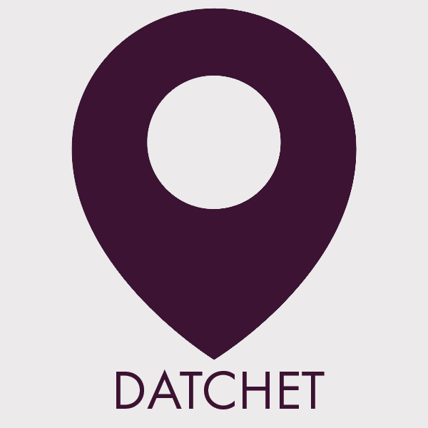 datchet POINTER.png