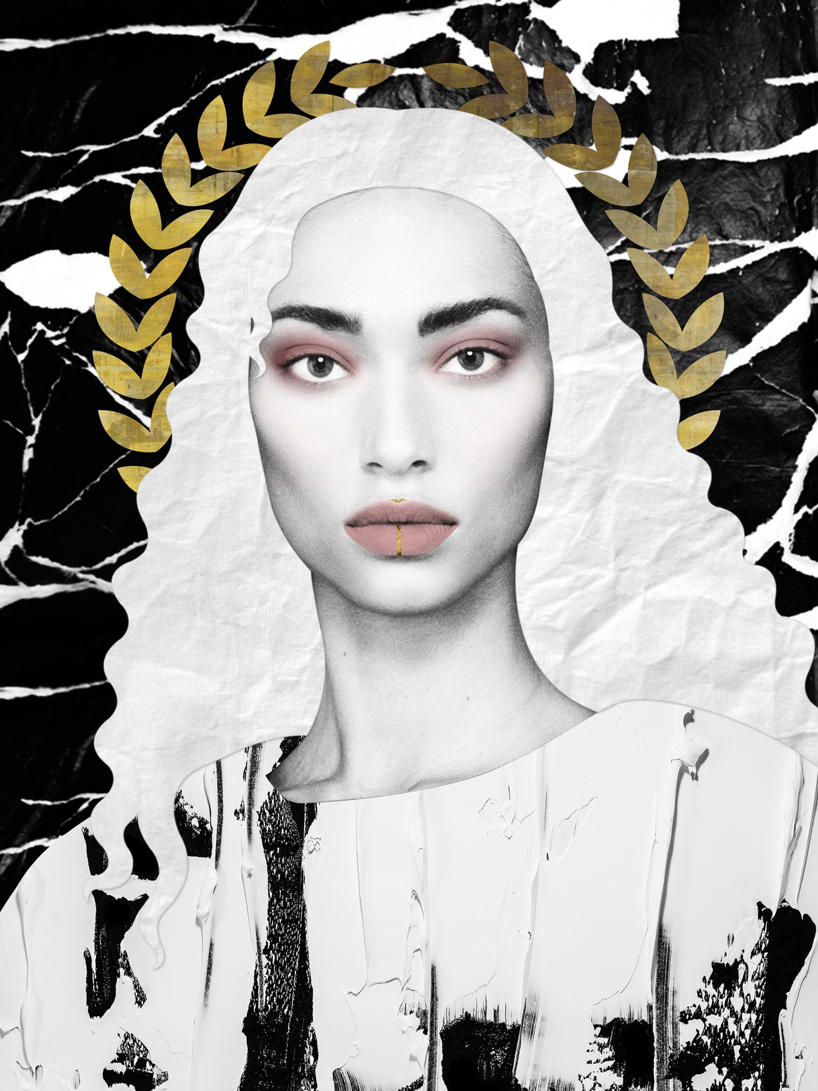 black_girl-revised2.jpg
