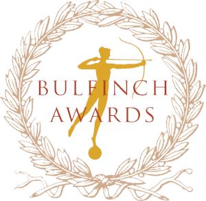 bulfinch logo.png