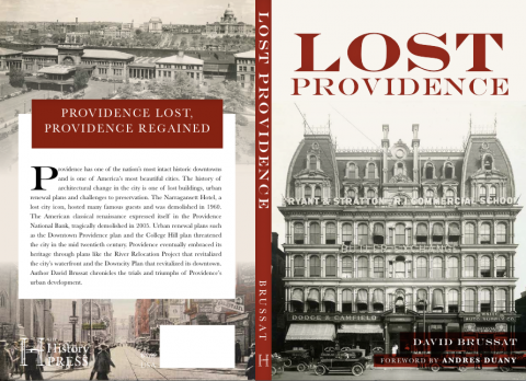 lost_providence.png