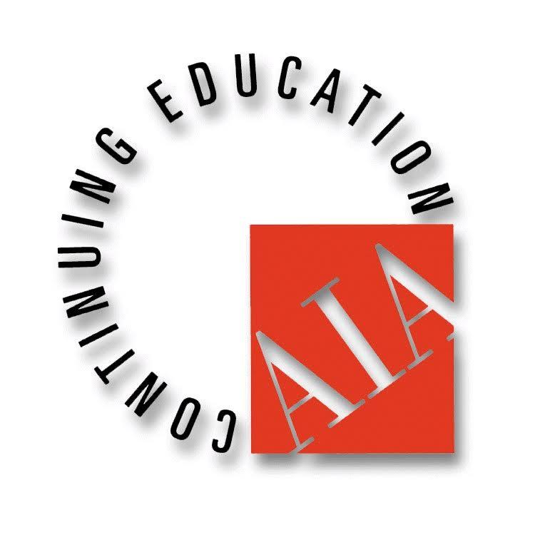 AIA credit Logo.jpg