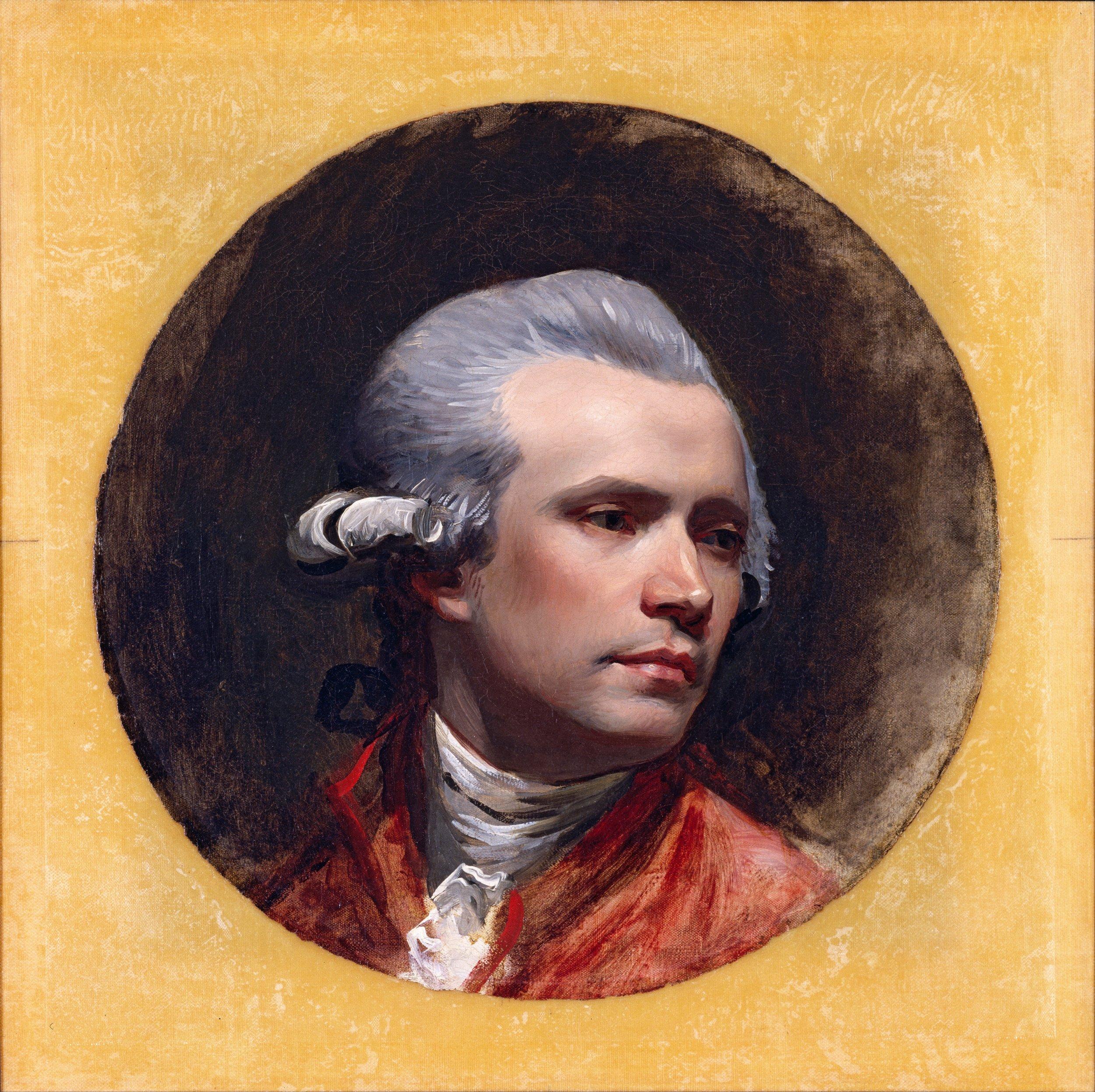 John_Singleton_Copley_-_John_Singleton_Copley_Self-Portrait_-_Google_Art_Project (1).jpg