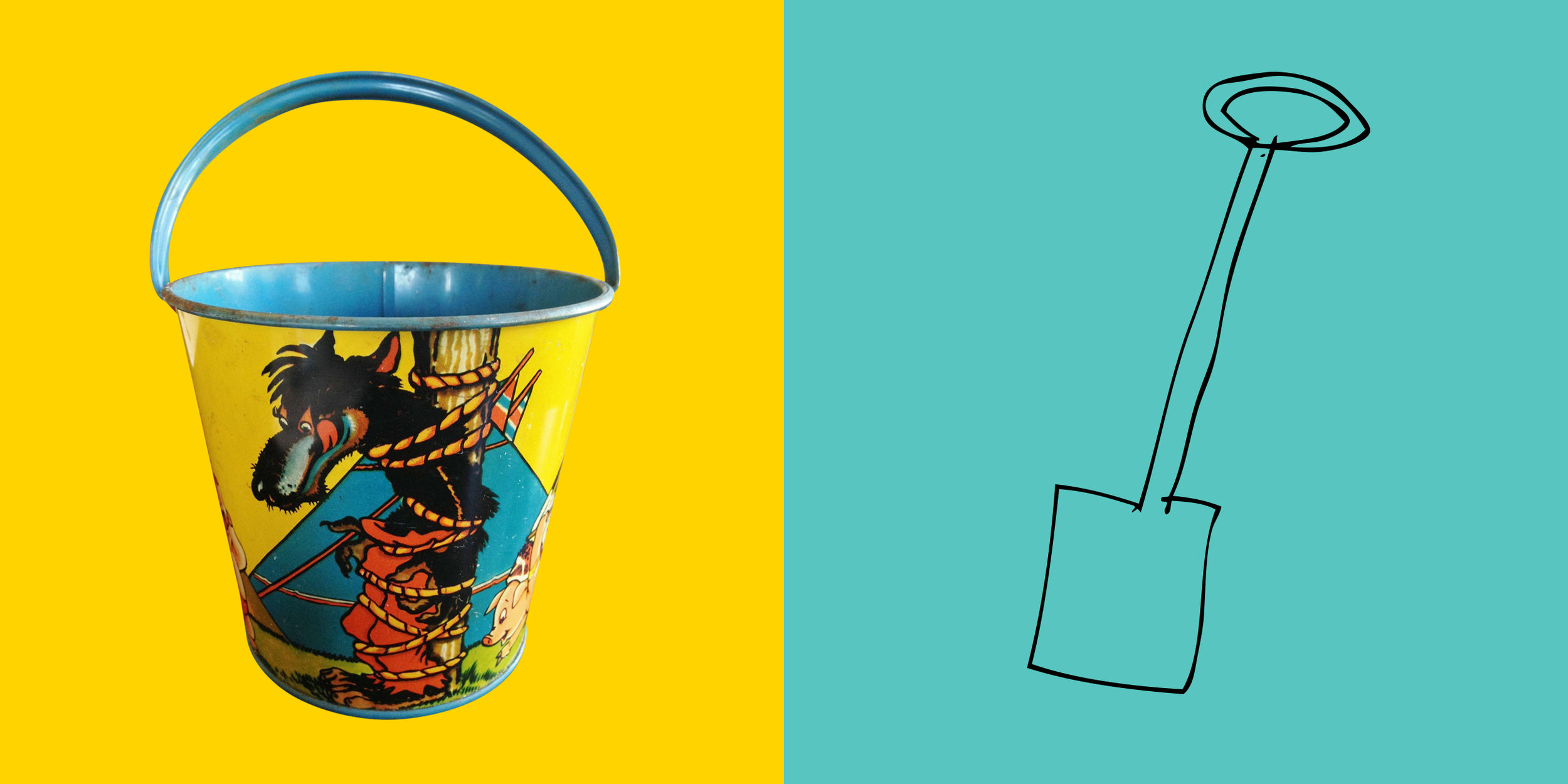 Bucket and spade2.jpg