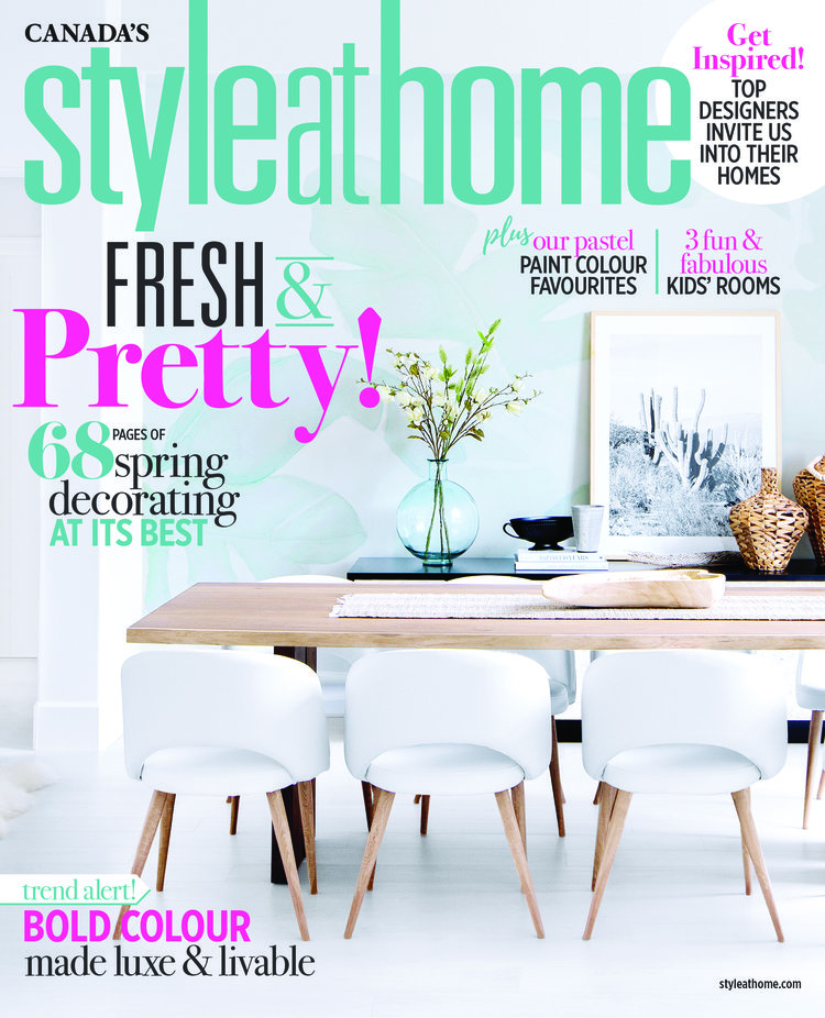 Style At Home_Jpeg.jpg