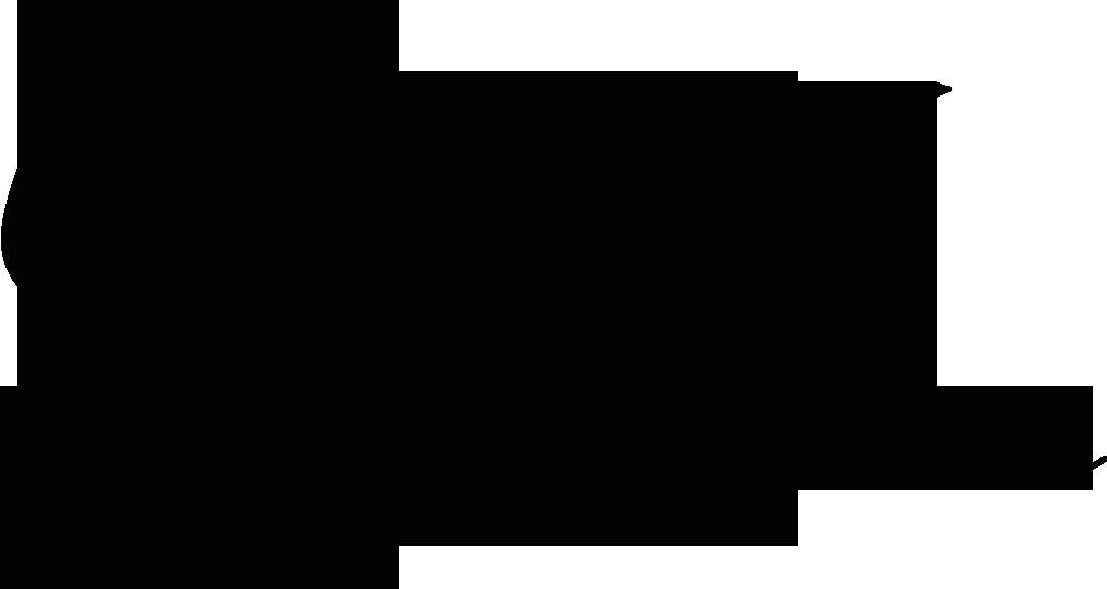 GBK_logo_BLACKletters_trnspt-background.png