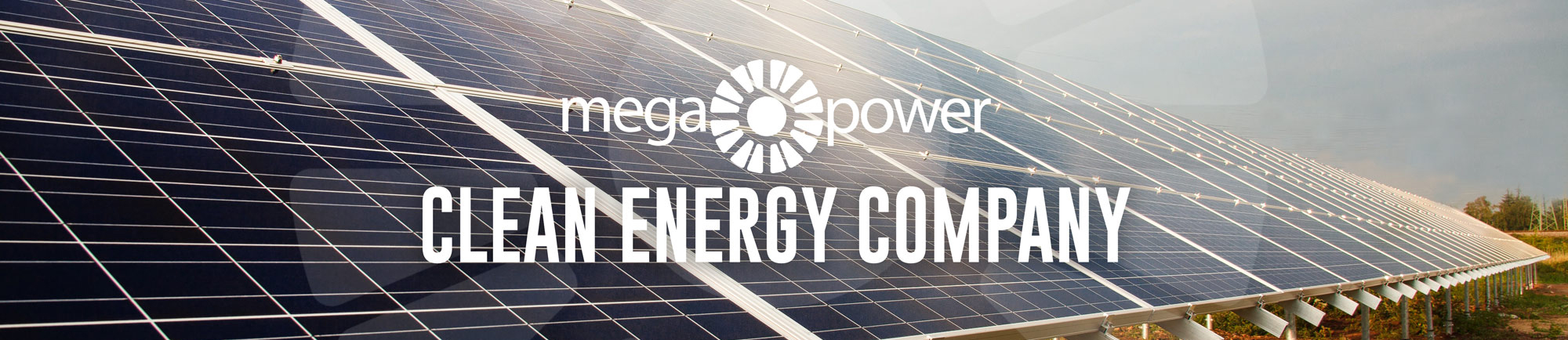 megasunpower-solar-company.jpg
