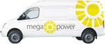 van-mega-power.jpg