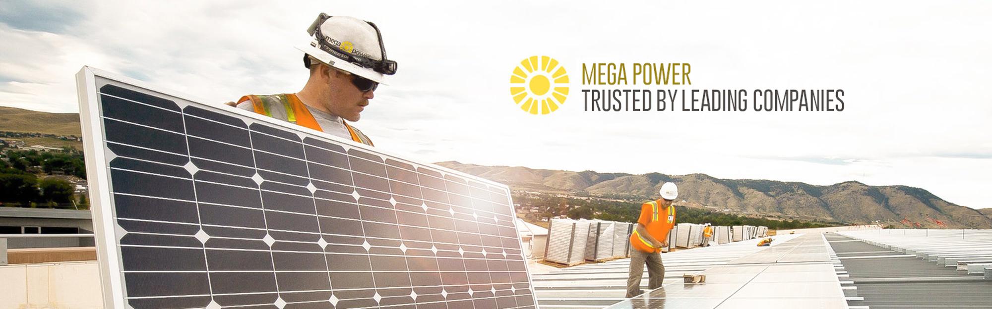 mega-power-banner-commercial.jpg