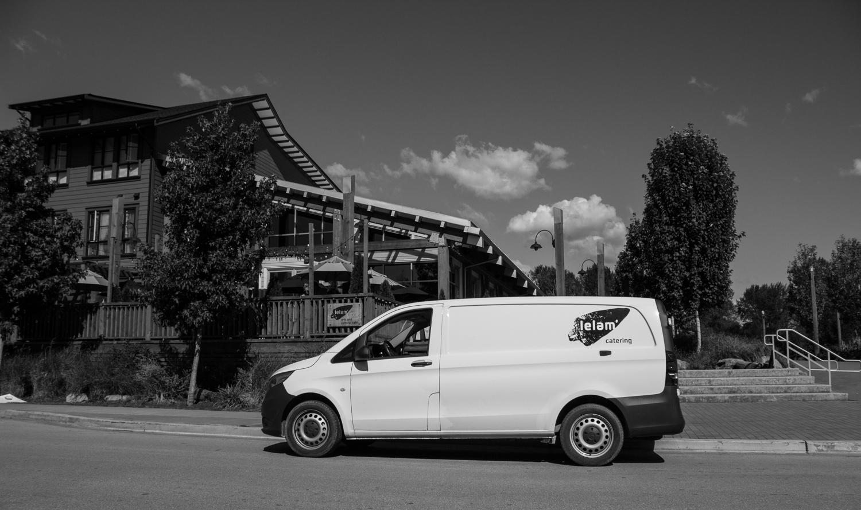 2016-09-20 catering van-1.jpg
