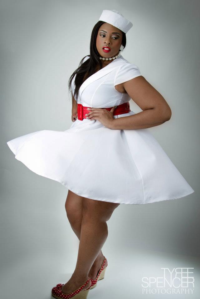 Tee- Sailor Dress.jpg
