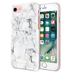Rebecca Minkoff iPhone 7 case