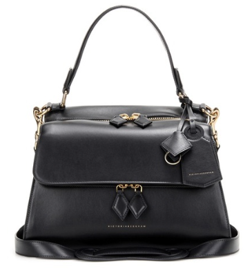 Victoria Beckham Full Moon Bag