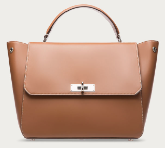 Bally B Turn Bag