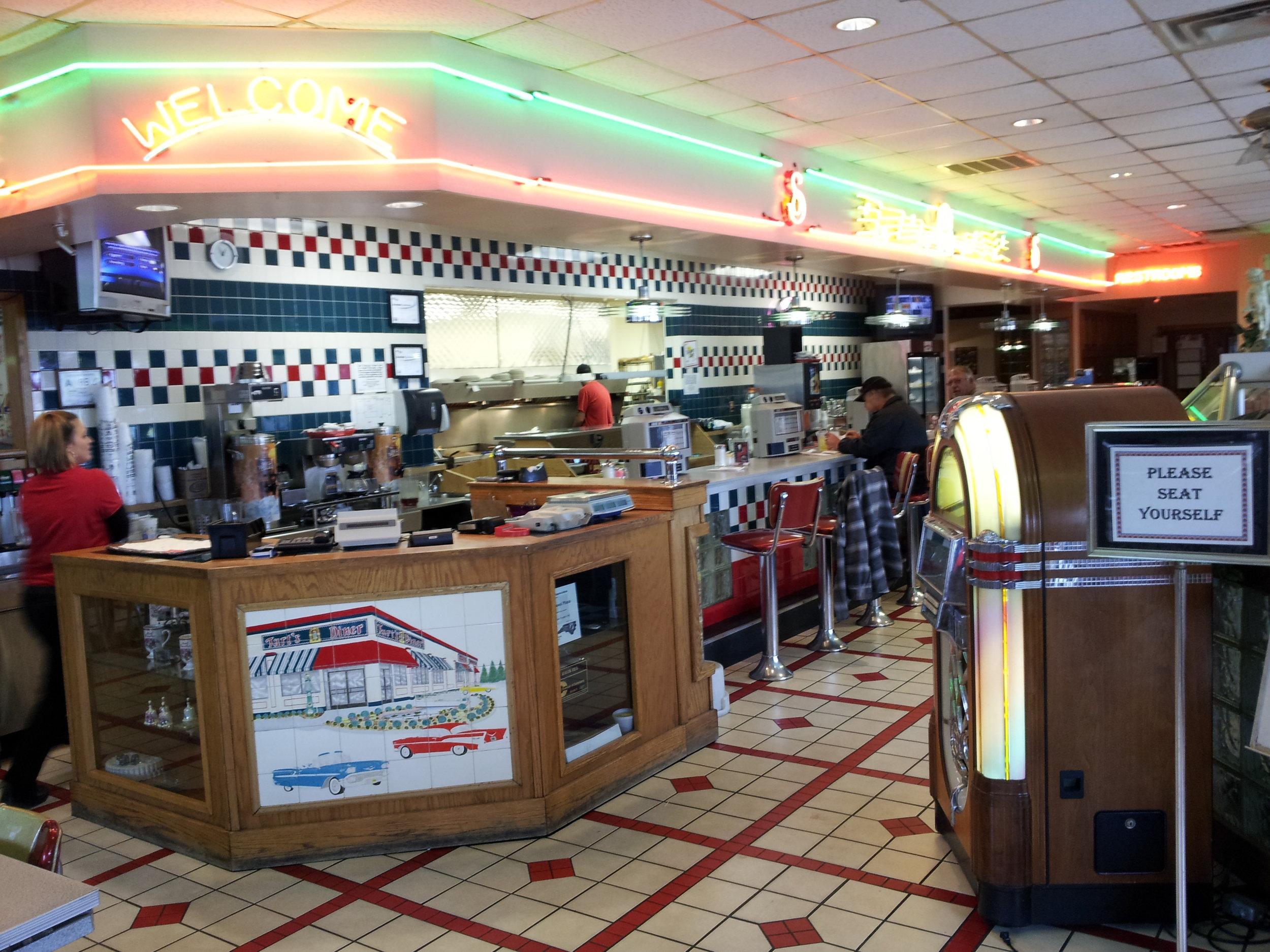 Milestone Diner 2.jpg
