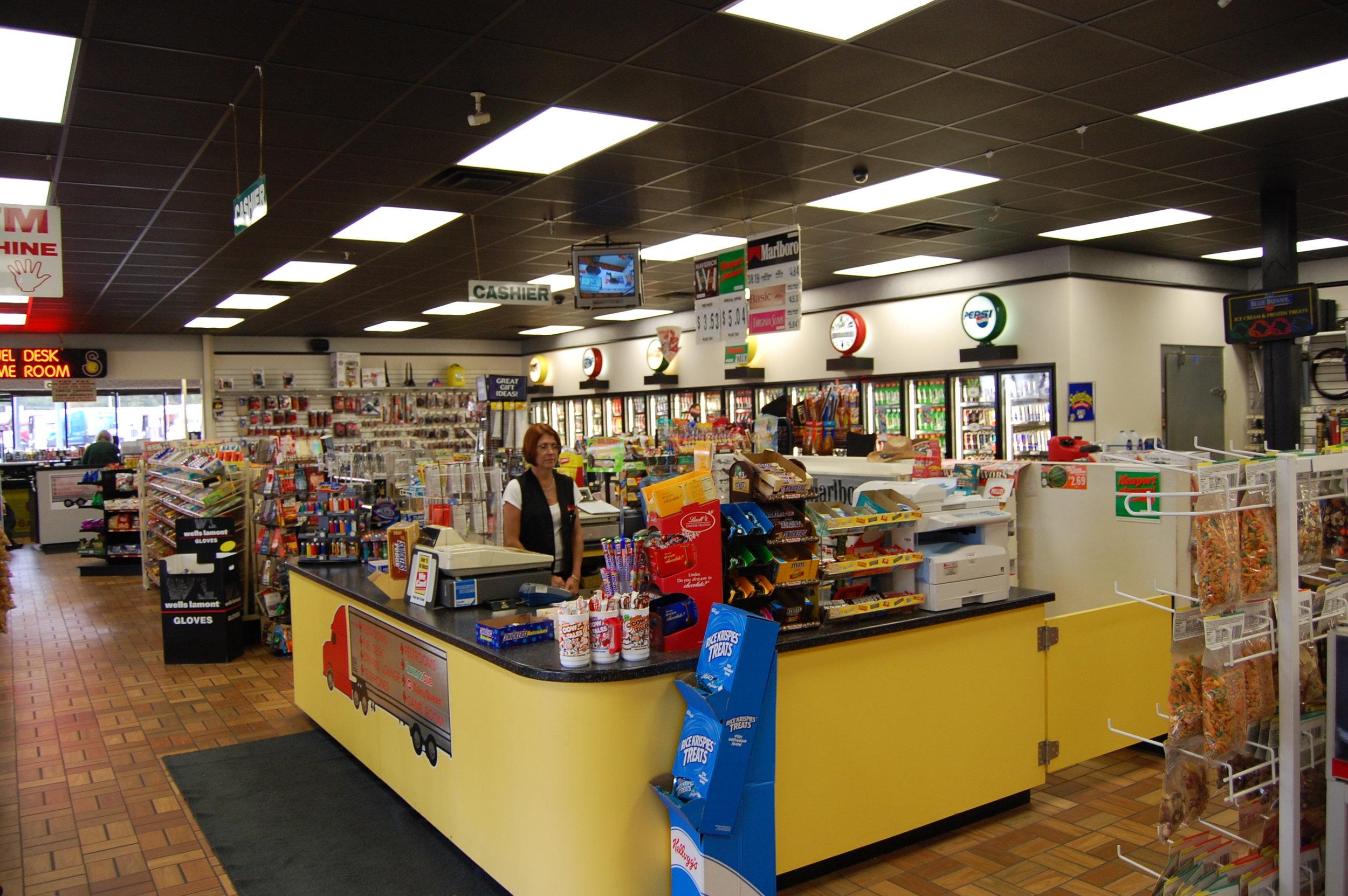 Sadler Travel Store 4.JPG