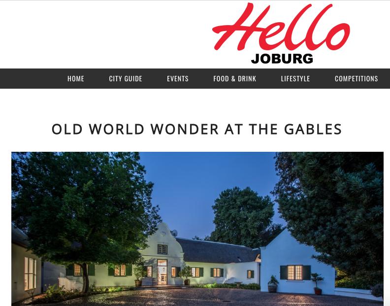 Read the full article here:http://www.hellojoburg.co.za/18101-2/
