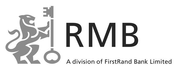 rmb-partner-logo-1.jpg