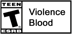 esrb_teen_mild_blood_mild_language_violence.jpg