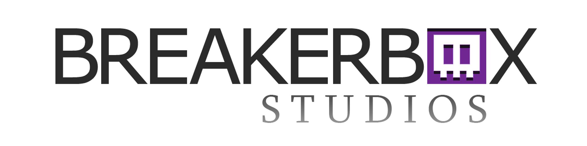Logo-Developer.png