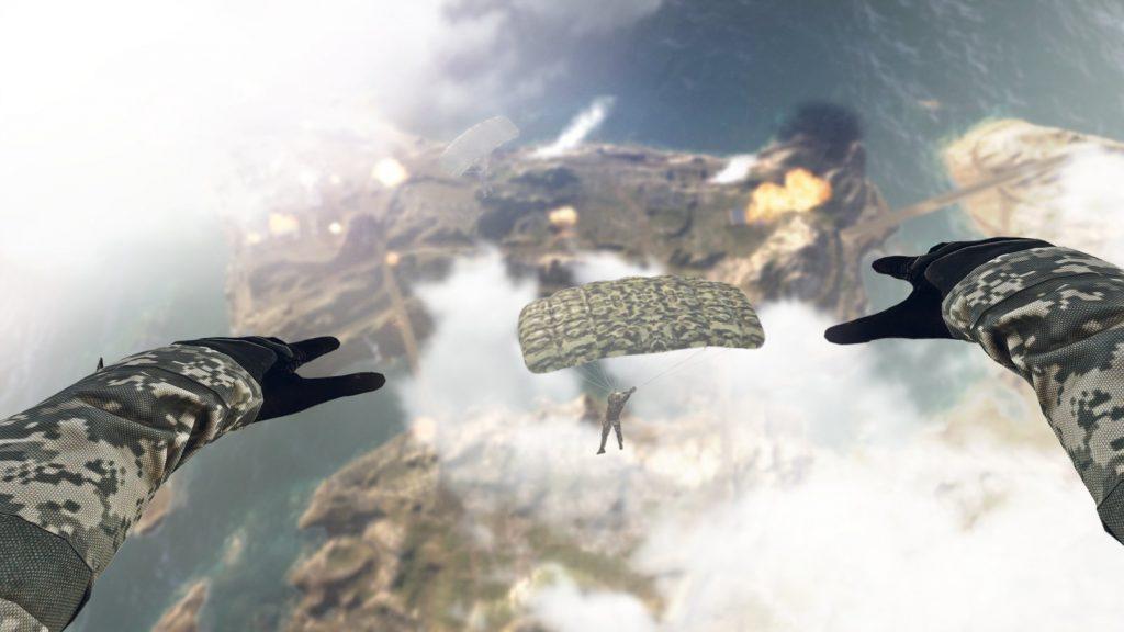 virtual-battlegrounds-skydiving-pov-1024x576.jpg