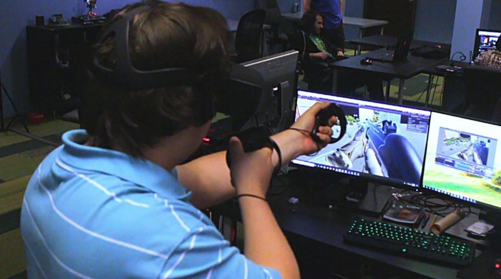 virtual-battlegrounds-aiming-down-the-sights-1024x571.jpg