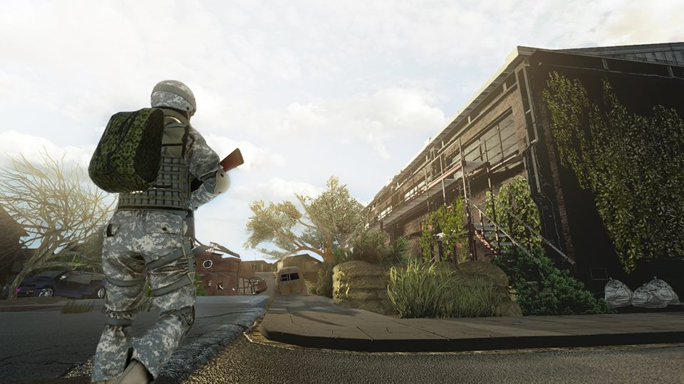 virtual-battlegrounds-soldier-city.jpg