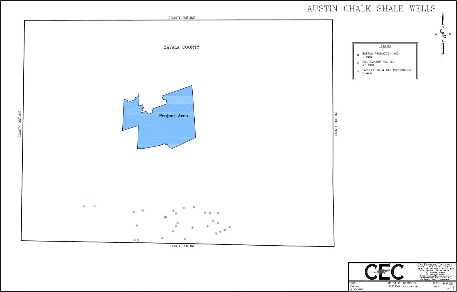AUSTIN-CHALK-ACTIVITY-ZAVALA-COUNTY-MAP-3.jpg