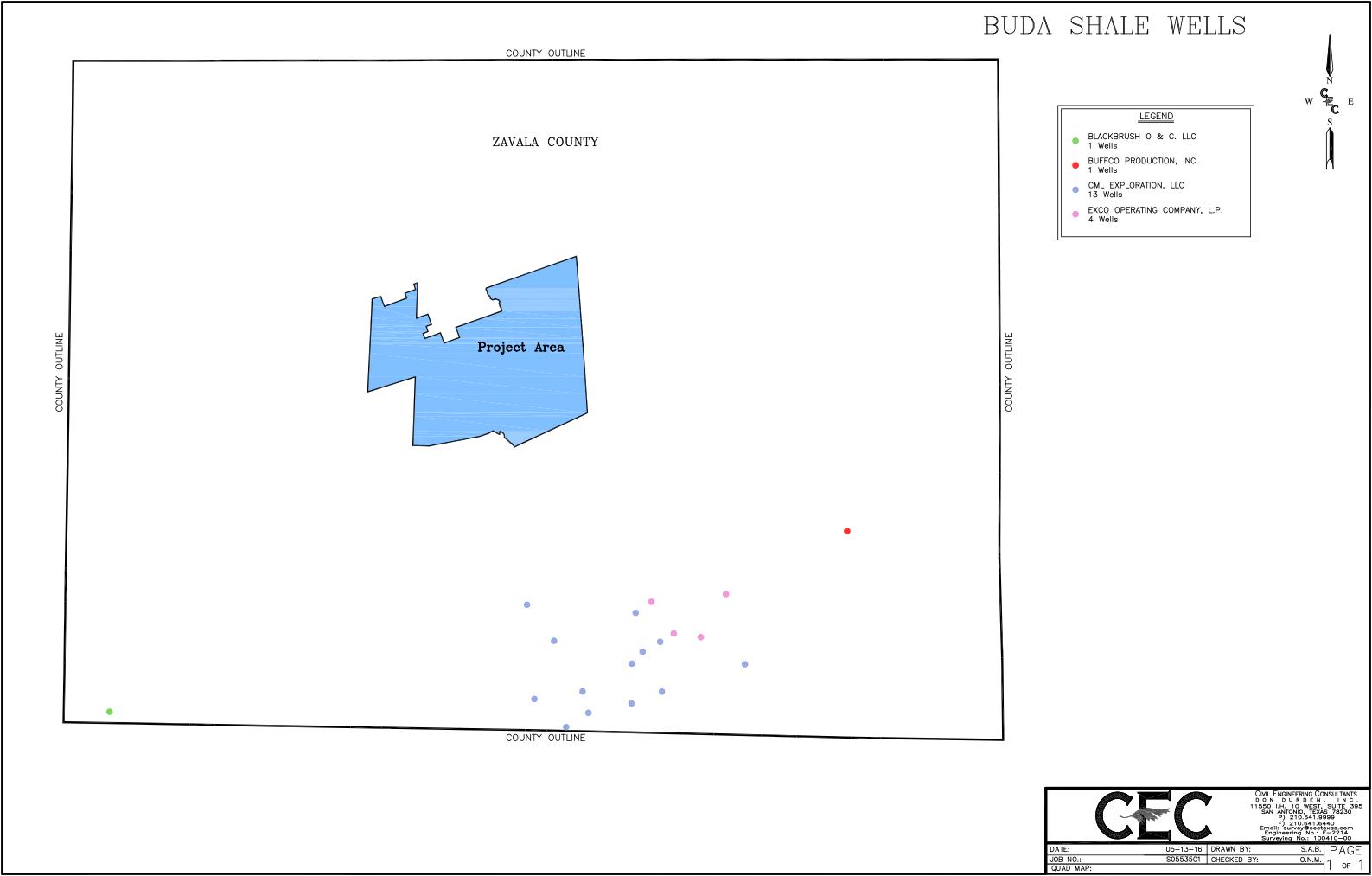 BUDA-ACTIVITY-ZAVALA-COUNTY-MAP-5.jpg