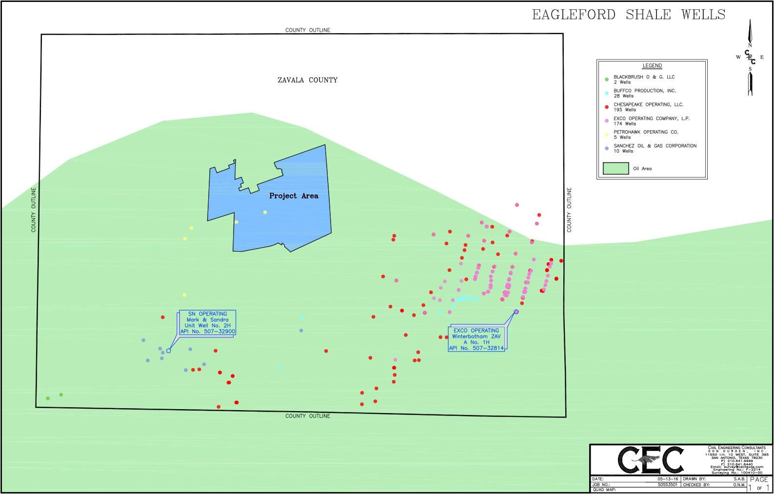 EAGLEFORD-ACTIVTY-ZAVALA-COUNTY-W-OIL-WINDOW-MAP-4.jpg