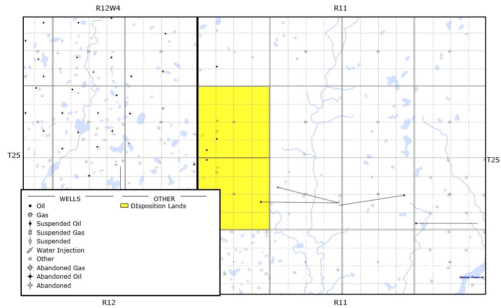 map generated using GEO webworks