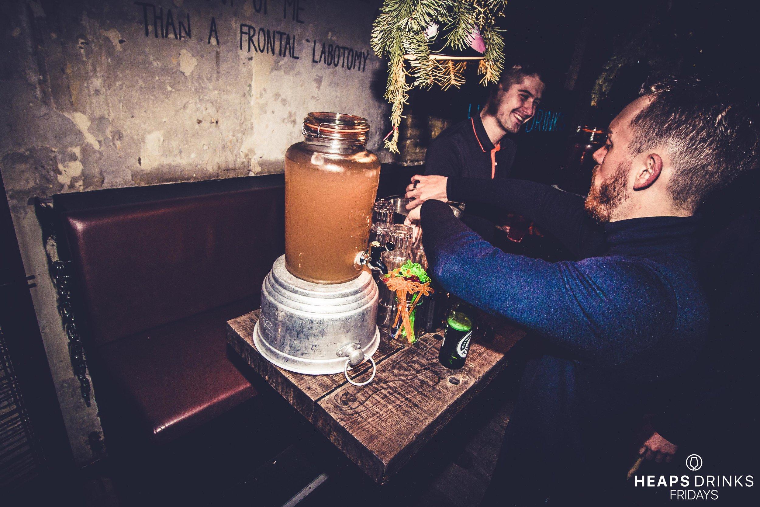 Heaps_drinks_1.jpg