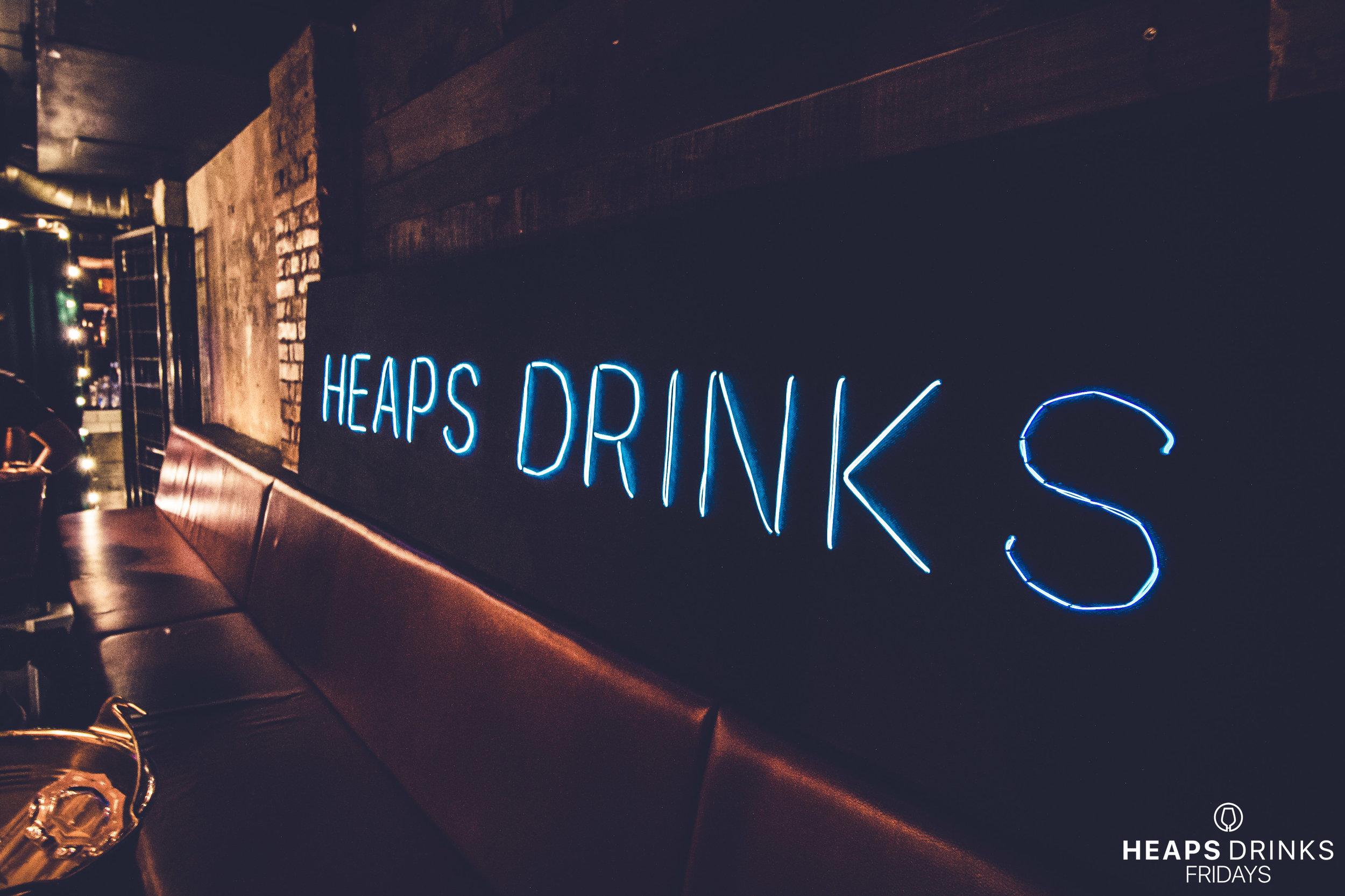 Heaps_drinks_3.jpg