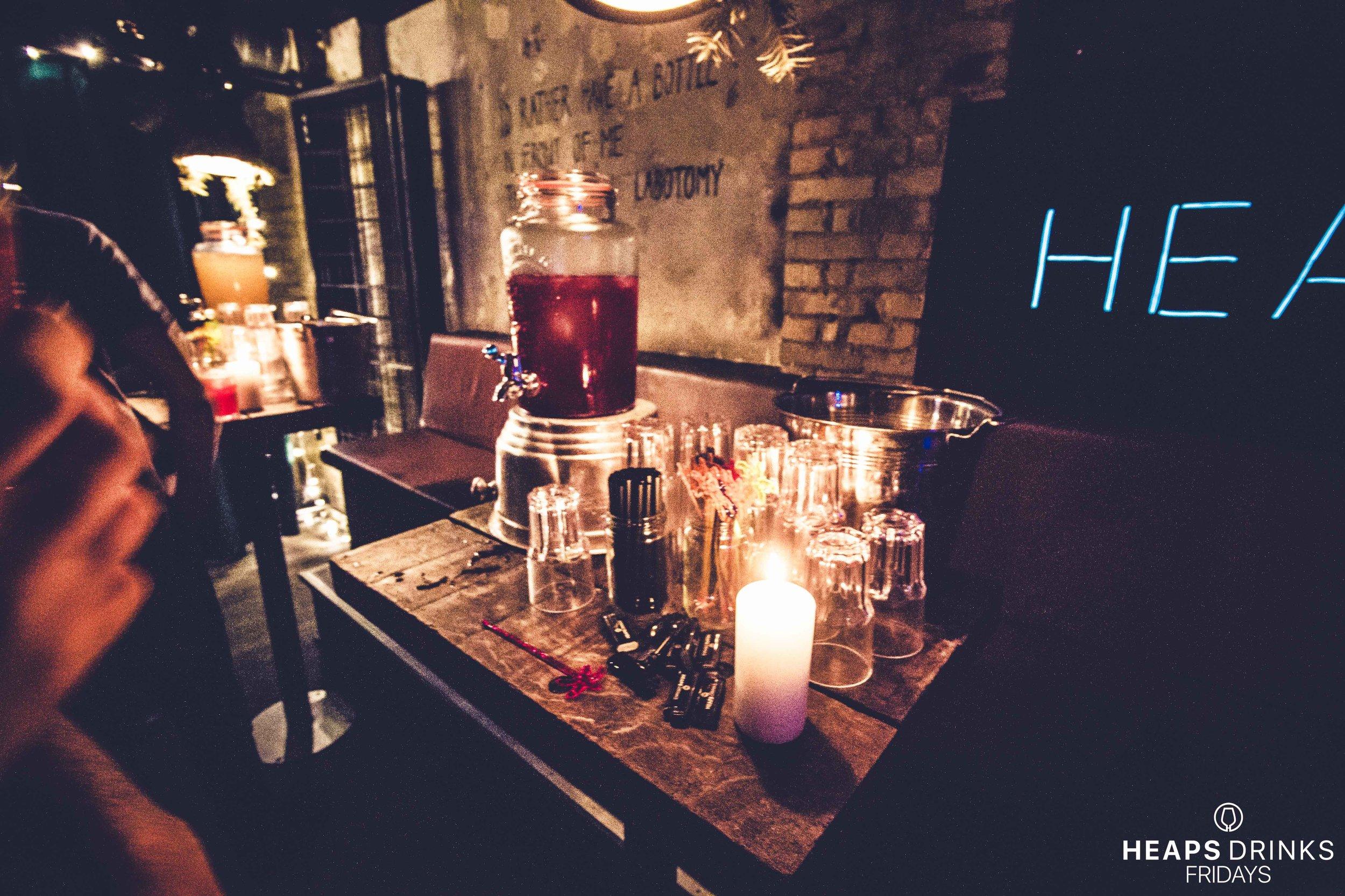Heaps_drinks_5.jpg
