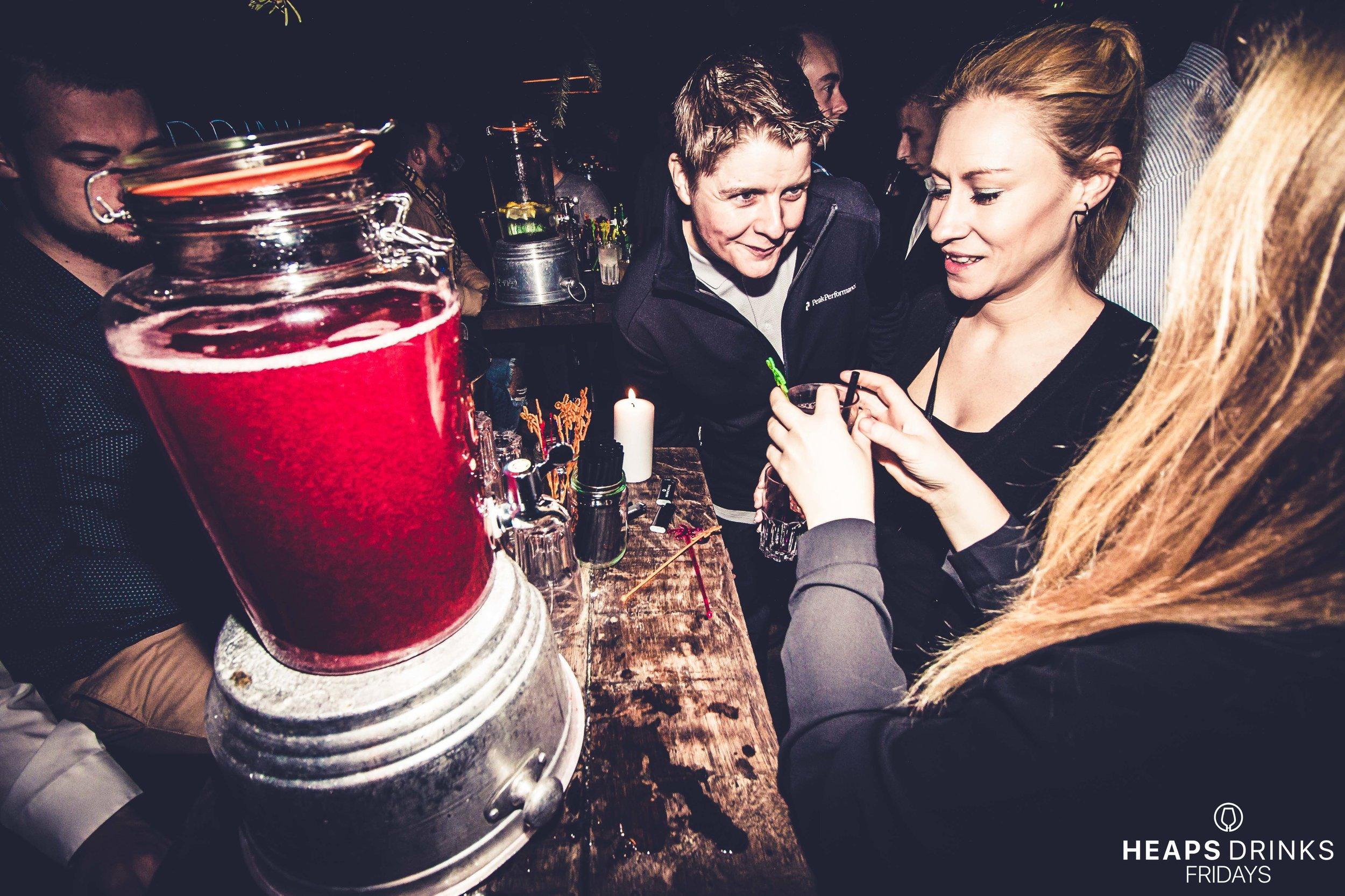 Heaps_drinks_7.jpg