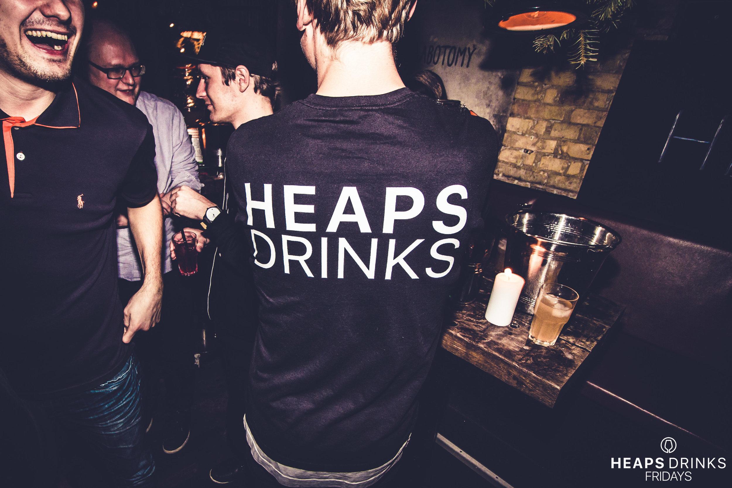 Heaps_drinks_35.jpg