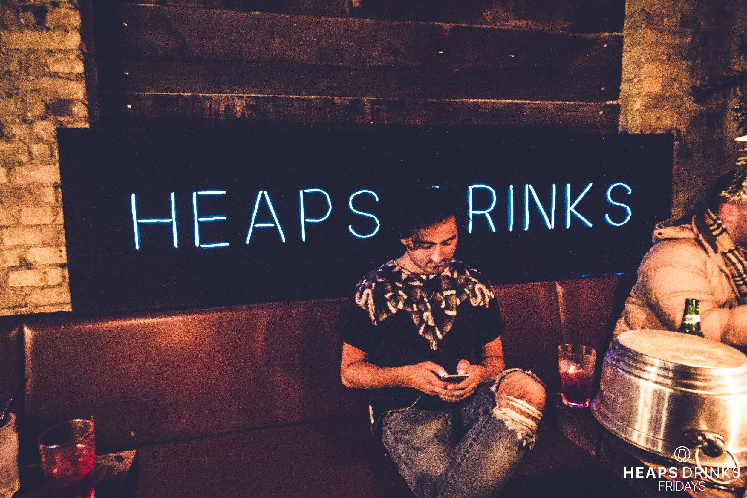 Heaps_drinks_41.jpg
