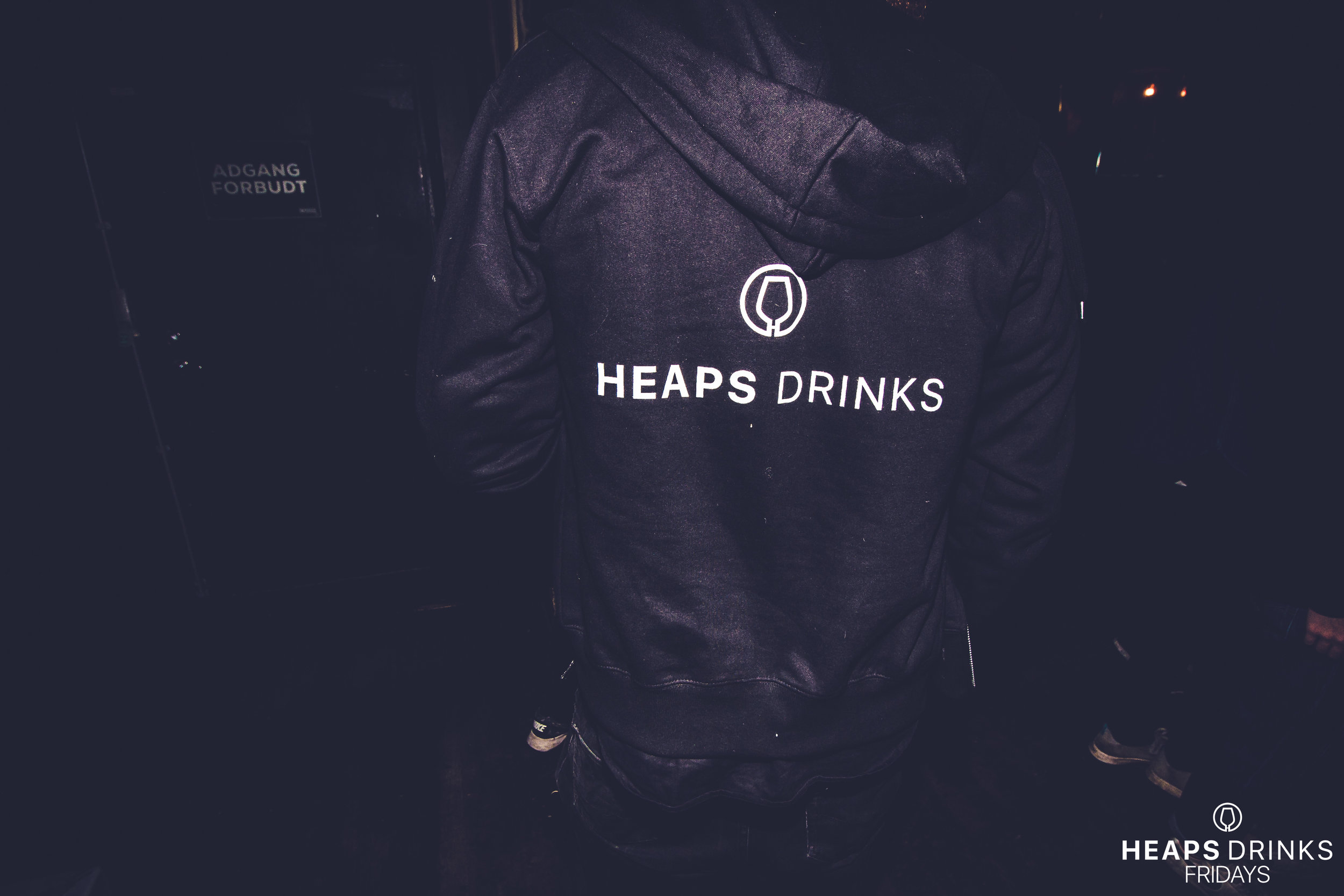 Heaps_drinks_44.jpg