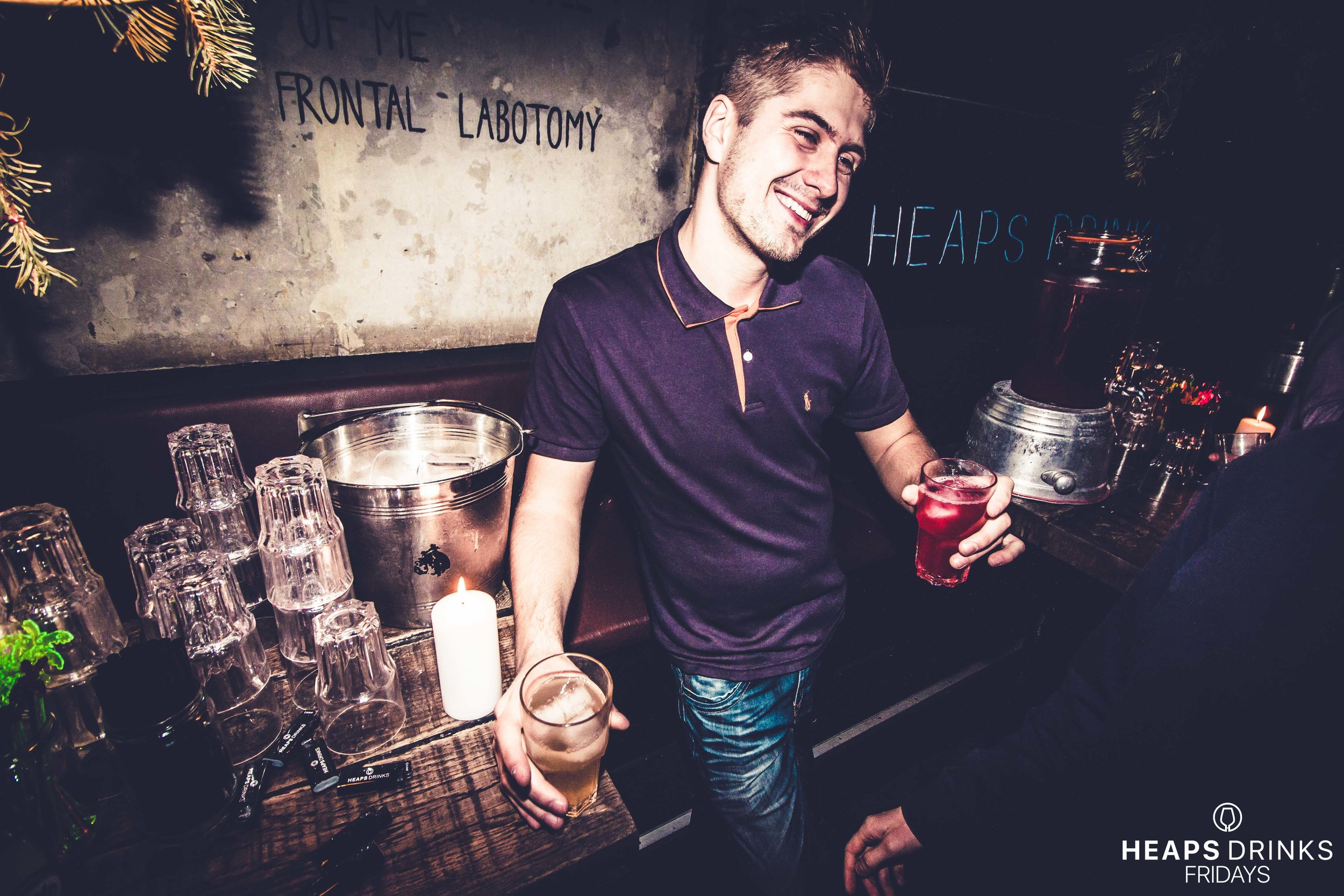 Heaps_drinks_60.jpg