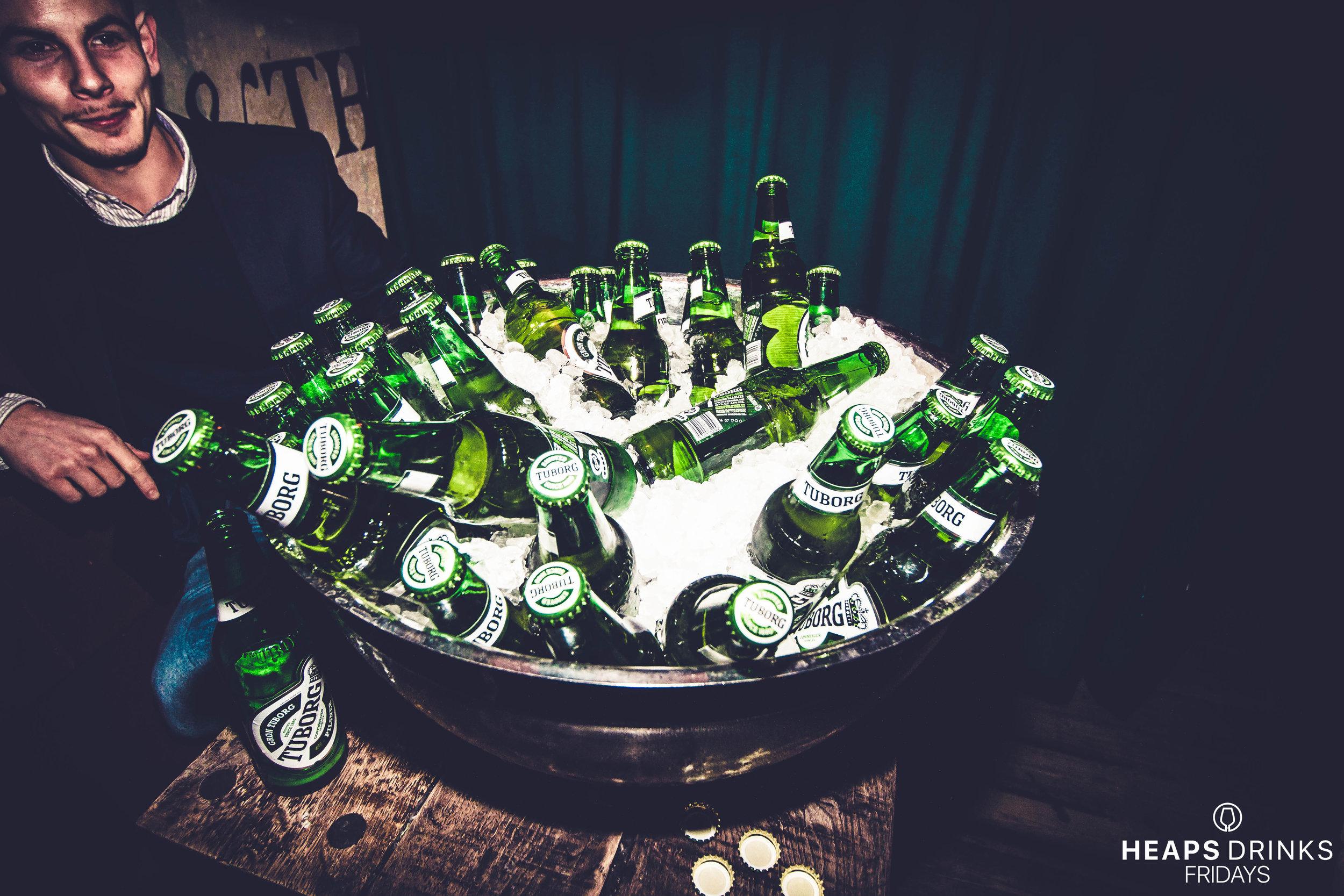 Heaps_drinks_63.jpg