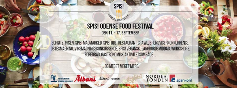SPIS_cover