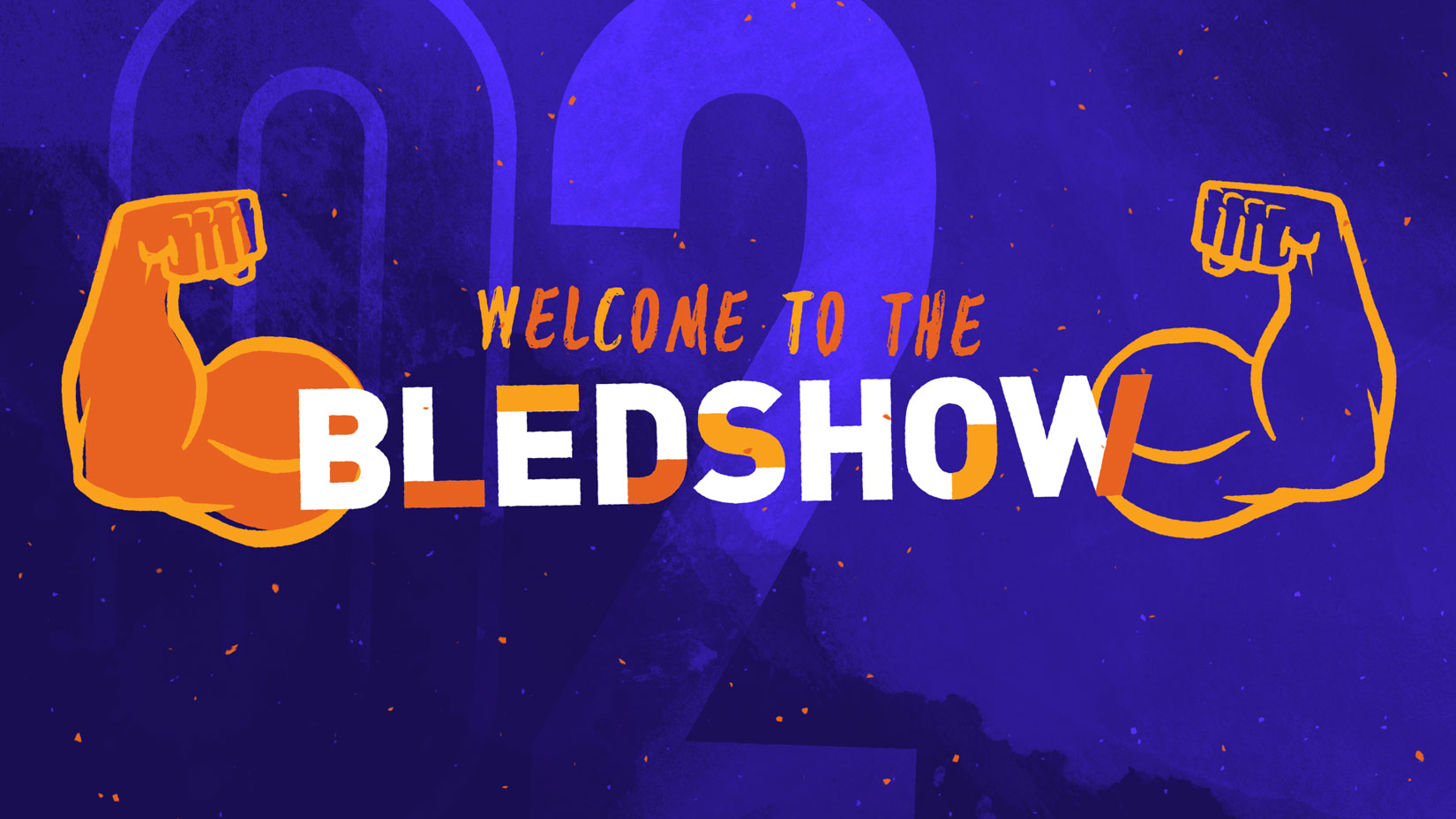 welcome_bledshow_purple.jpg