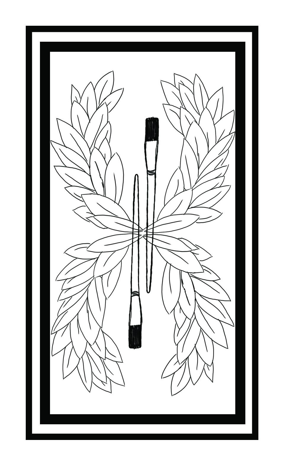 cardfront - julian.jpg