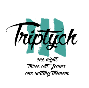 Triptych logo.png