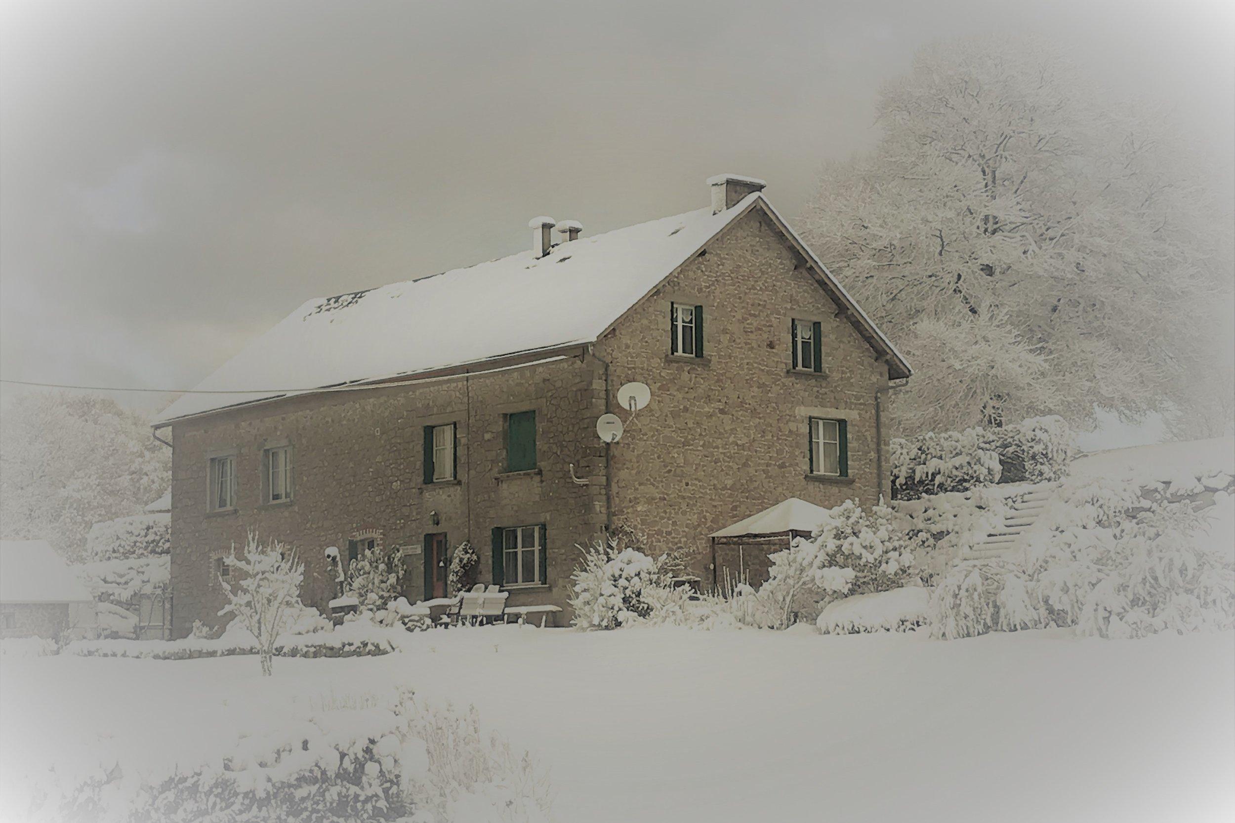 maison chabrat retro 3.jpg