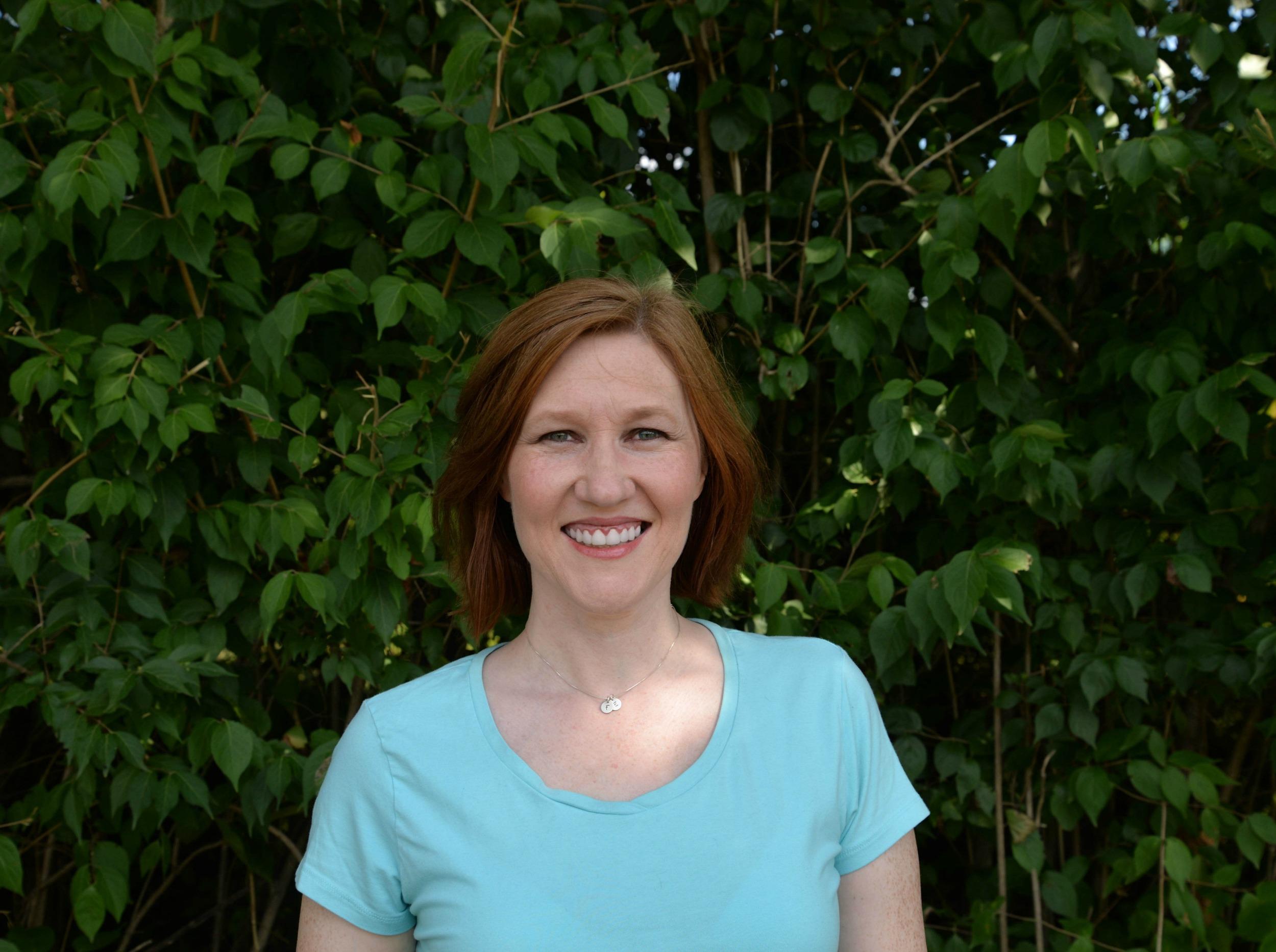 Leigh Schierholt, A/P and Payroll lschierholt@moodysofdayton.com