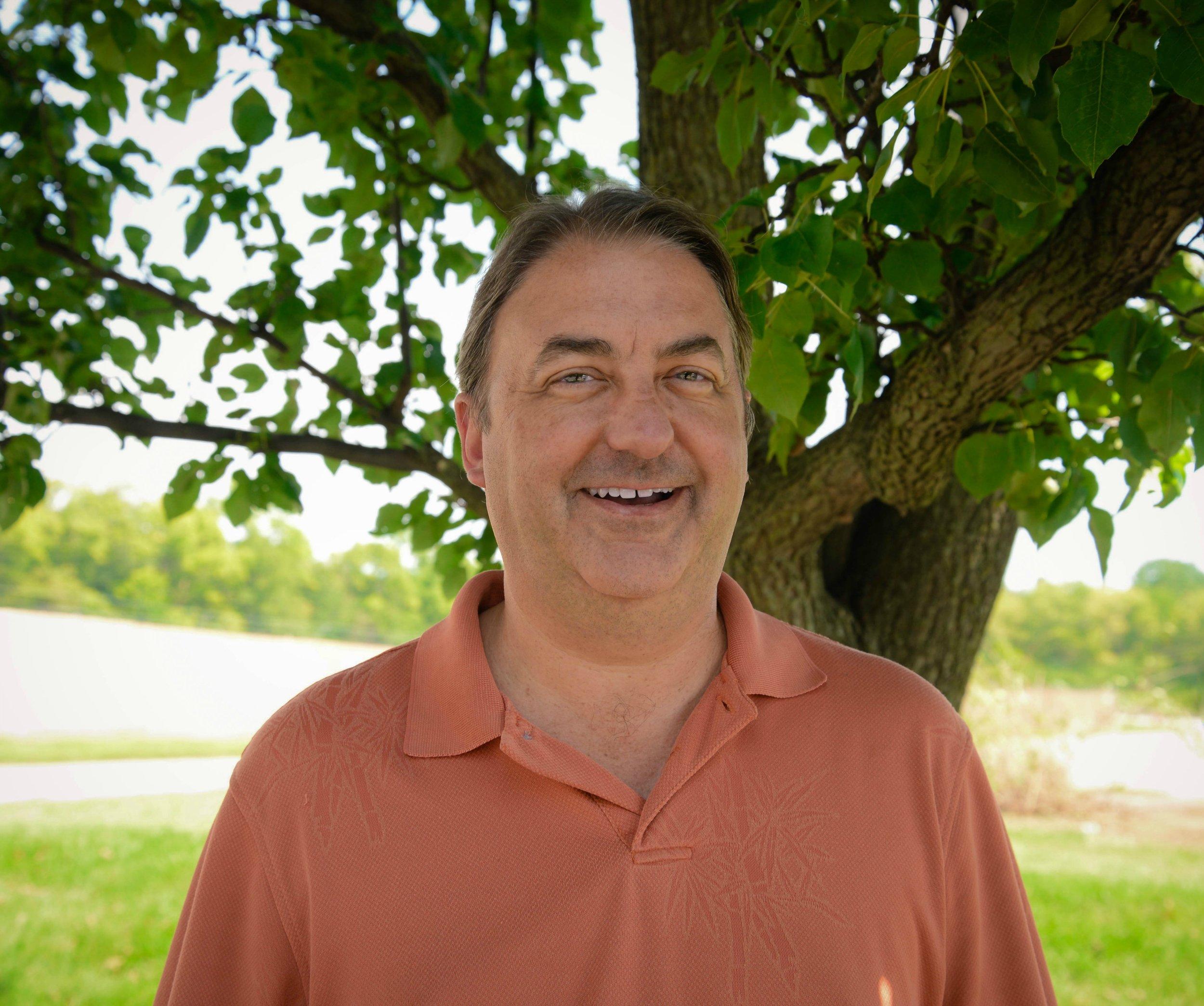Doug F. Wagner, Operations Manager dwagner@moodysofdayton.com
