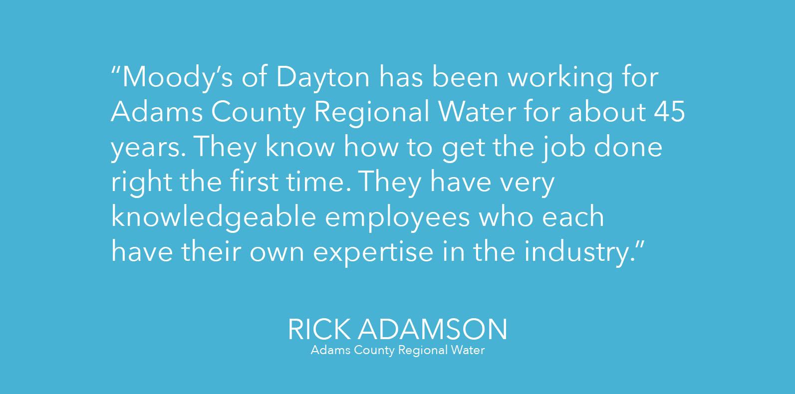 Rick admason.jpg