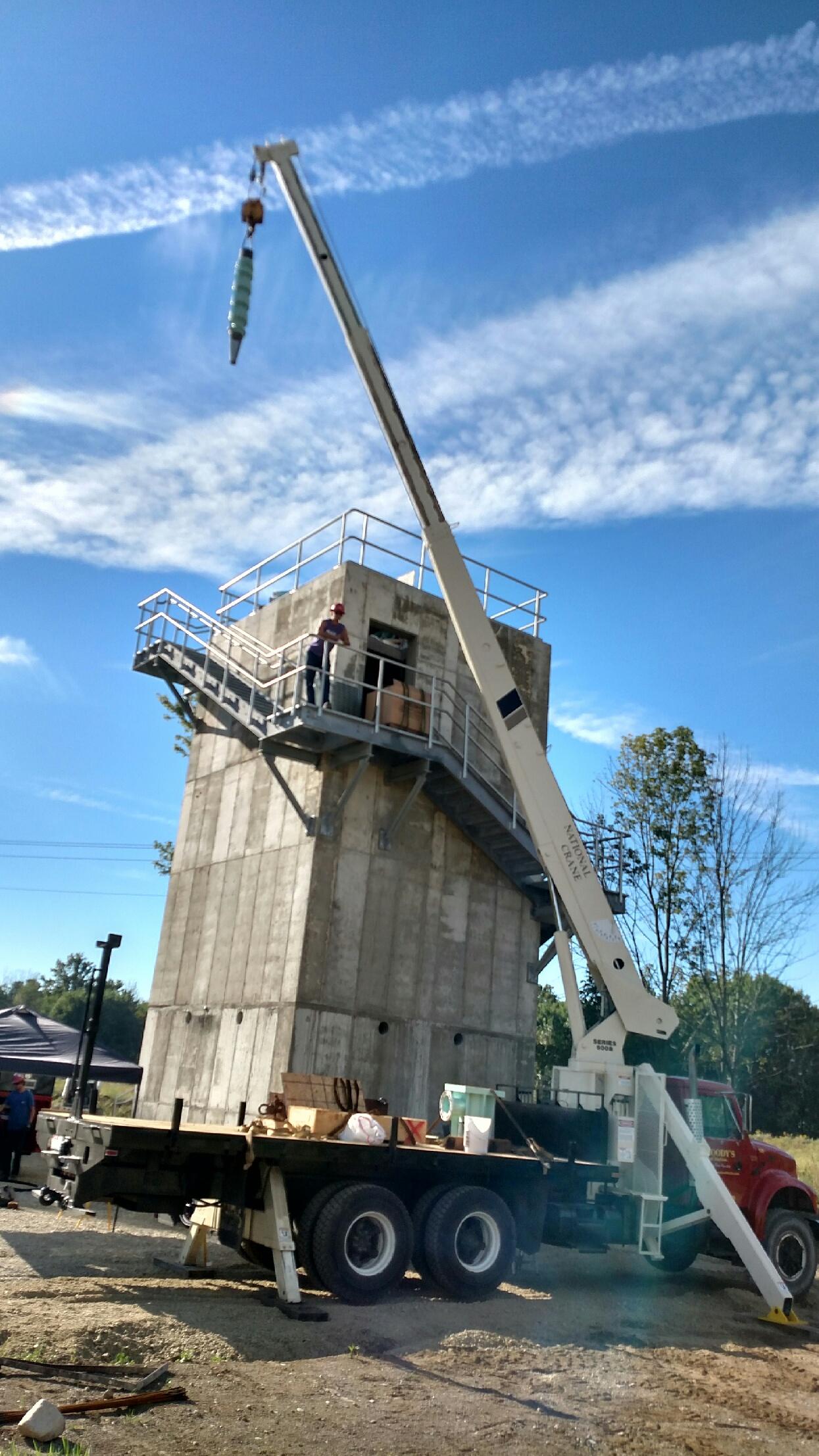 crane 38, truck 138- 2.jpg