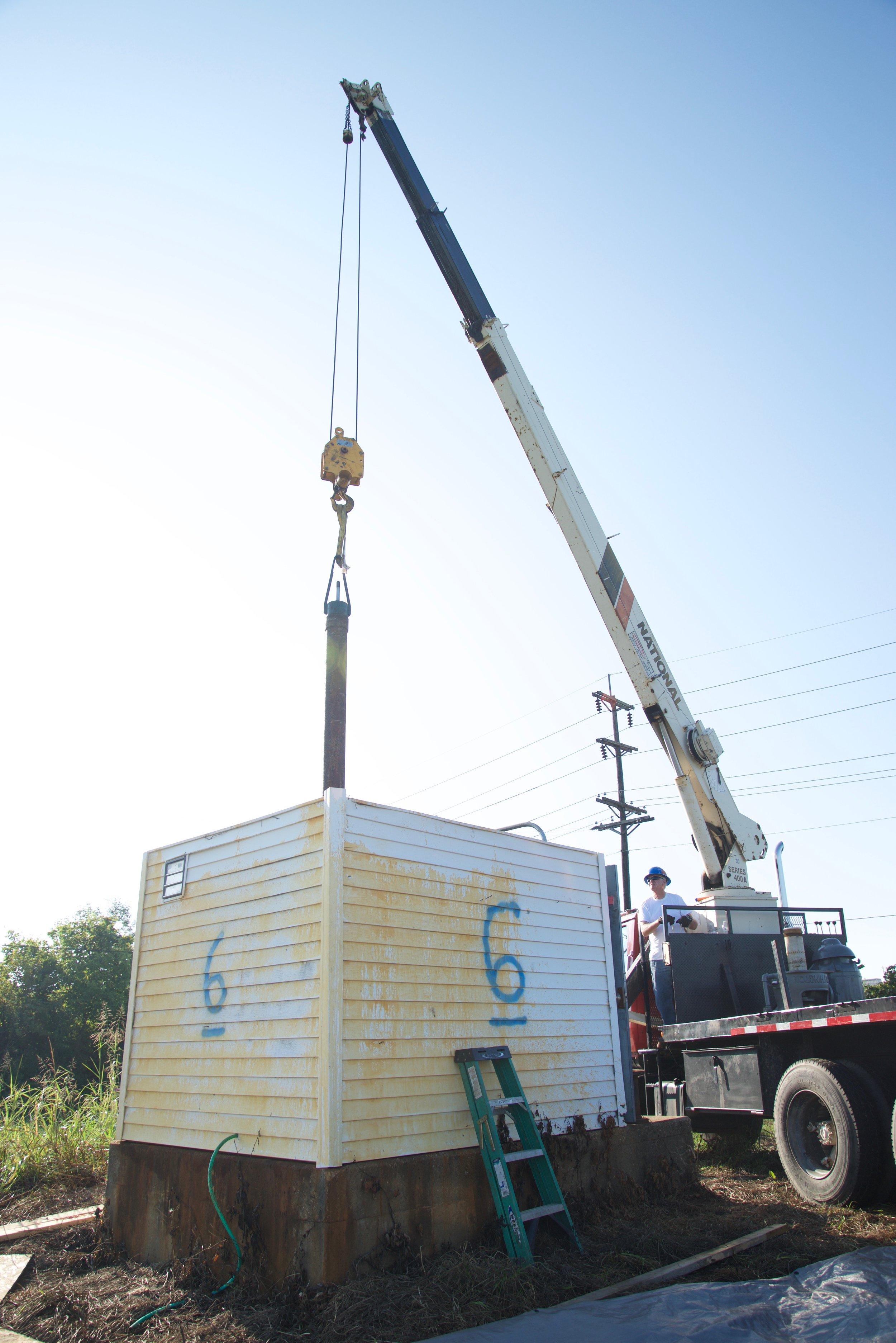 crane 30, truck 130 -2.jpg