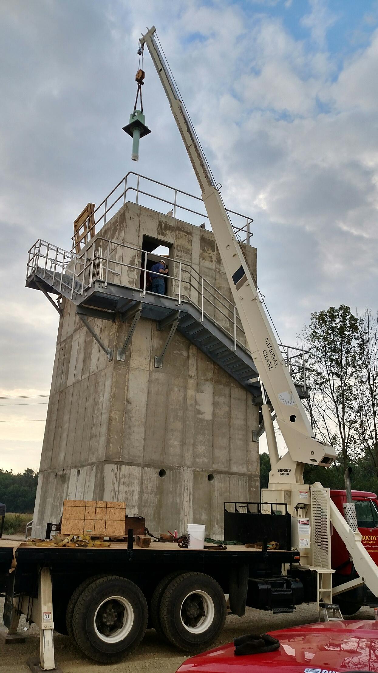 crane 38, tuck 138-3.jpg